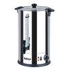 Igenix Stainless Steel Catering Urn Coffee Maker