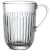 La Rochère Ouessant Mug (Set of 6)