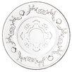 La Rochère Versailles 14cm Plate (Set of 6)