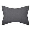 Helena Springfield Plain Dyed Oxford Pillowcase