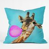 Viv + Rae Nadine Outdoor Throw Pillow