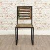 Baumhaus Urban Chic Dining Chair (Set of 2)