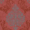 dCor design Memory 2 10.05m x 53cm Wallpaper