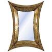 Carrick Design Wall Mirror