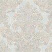 Architects Paper Piazza 10.05m x 53cm Wallpaper Roll