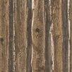 dCor design Dekora Natural 6 10.05m x 53cm Wallpaper