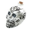 Mixology Day of the Dead 0.8L Decanter