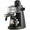 Brentwood Appliances Espresso and Cappuccino Maker