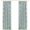 V&A Alhambra Curtain Panels (Set of 2)
