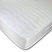 Airsprung Beds Luxury Pocket Memory 800 Mattress
