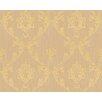 Architects Paper 10.05m x 53cm Wallpaper