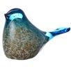 August Grove Bird Figurine