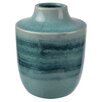 World Menagerie Table Vase (Set of 2)
