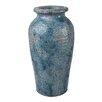 World Menagerie Table Vase