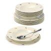 Seltmann Weiden Marie Luise 12-Piece Tableware Set