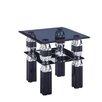 Home Loft Concept Side Table