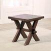 Home Etc Avignon Side Table