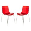 Astor Side Chair (Set of 2)