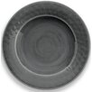 "TarHong Crackle Glaze 10.5"" Melamine Dinner Plate (Set of 6)"