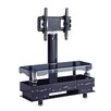 """Home Loft Concept TV Stand for TVs up to 62"""""""