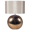 Mercury Row Plutarchos 59cm Table Lamp