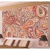 Artgeist A little Oriental 2.31m x 300cm Wallpaper