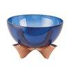 Endon Lighting Radstock Bowl
