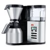 Melitta 15-Cup Aroma Elegance Coffee Maker