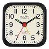 Acctim Malden Alarm Clock