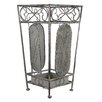 Vical Home Umbrella Stand