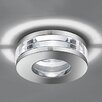 Franklite 9cm Retrofit Downlight