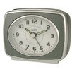 Acctim Retro 2 Alarm Clock