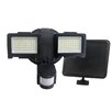 Nature Power Security Lighting LED Flood Light