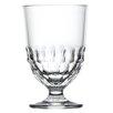 La Rochère Artois 250ml Footed Glass (Set of 6)