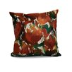 Three Posts Blissfield Cushion Cover