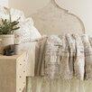 Pine Cone Hill Alanya Comforter