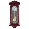 Astoria Grand Wood Wall Clock