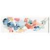 Oliver Gal 'The Beautiful Sky' Painting Print on Wrapped Canvas