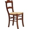 Peressini Casa Marocca Solid Beech Upholstered Dining Chair (Set of 2)