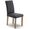 All Home Amherst Upholstered Dining Chair