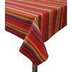 Hokku Designs Ottoman Tablecloth