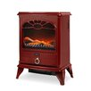 PIFCO Stove Electric Fireplace