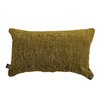 Yorkshire Fabric Shop Lerwick Lumbar Cushion