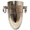 Hazelwood Home Champagne Bucket