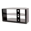 """Homestead Living M Series TV Stand for TVs up to 42"""""""