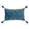Mercer41™ Chamblin Lumbar Pillow