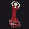 Goebel Figur Flamencotänzerin Nadal