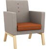 Edge Design Me Myself and I Armchair
