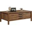 Laurel Foundry Modern Farmhouse Odile Coffee Table