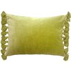 Ragged Rose Tina Lumbar Cushion